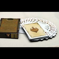 Bicycle Elegance Deck (Limited Edition)