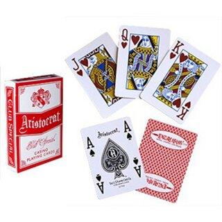 Aristocrat - Casino Excalibur I - Jumbo Index ROT