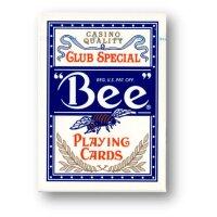 Bee - Pechanga Casino BLAU - Ohio Made Blue Seal