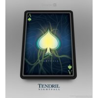 Tendril: Nightfall by Encarded