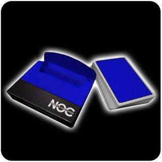 NOC V3 Blue