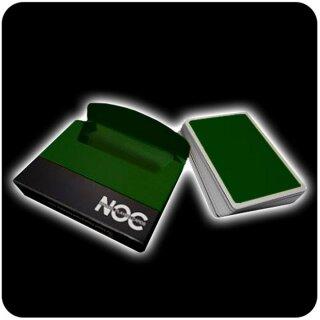 NOC V3 Green