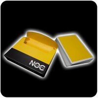 NOC V3 Yellow
