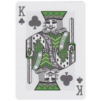 DeckStarter Brand Playing Card Deck