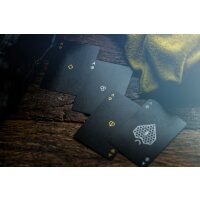 Killer Bee Playing Cards by Ellusionist