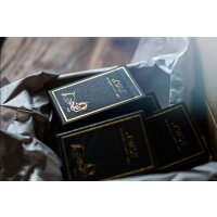 S.W.E Black by Ellusionist