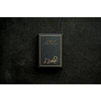 S.W.E Black by Ellusionist