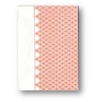 Liars and Thieves Playing Cards by Expert Playing Cards