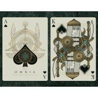 Omnia - Perduta