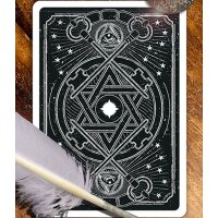 Rise of a Nation (Standard Edition) Playing Cards