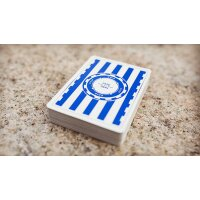 Fate Chip Playing Cards (Limited Edition) by US Playing...
