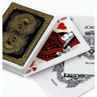 Aquila Standard Edition Playing Cards