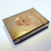 Aquila Limited Edition Playing Cards