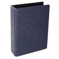 Card Clip Blue Kartenschutz