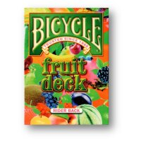 Bicycle Fruit Deck