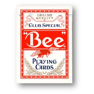 Bee Casino Poker Normaler Index Rot