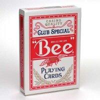 Bee Casino Poker Normaler Index Rot
