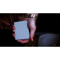 Bee Casino Poker Normaler Index Blau