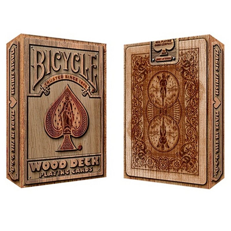Bicycle Panthera Playing Cards by Collectable Playing Cards Poker Spielkarten