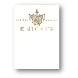 Knights by Ellusionist