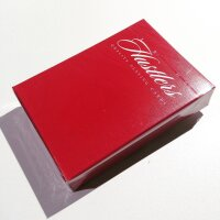Red Hustler by Ellusionist