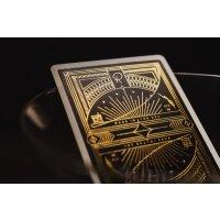 Rarebit Gold Limited Edition