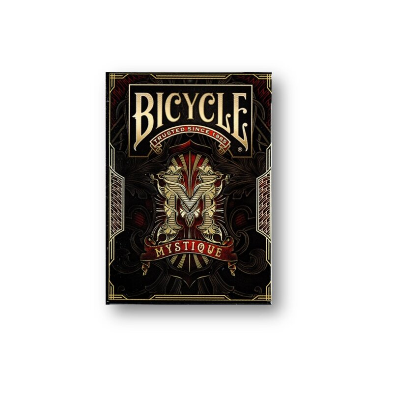 Bicycle Astronomy Playing Cards Poker Spielkarten