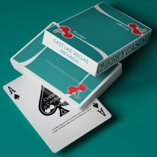 Cherry Casino V3 Playing Cards