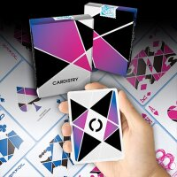 Cardistry Playing Cards - Limited edition