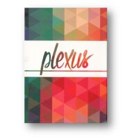 Plexus Playing Cards