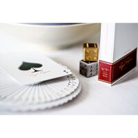 Royal Reserve Playing Cards