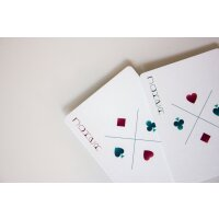 AEY Catcher Playing Cards