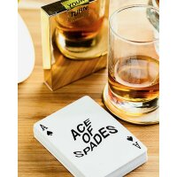 Hype Playing Cards Limited Edition