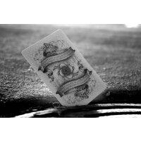 Arcane White by Ellusionist
