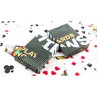 VIEWS Playing Cards