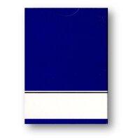 NOC Original Deck (Purple) Printed at USPCC by The Blue...