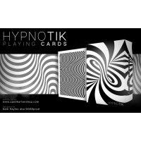 HYPNOTIK Playing Cards