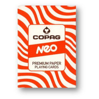COPAG Neo Series (Waves)