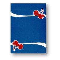 cherry casino spielkarten