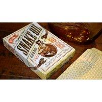 Snake Oil Elixir Playing Cards