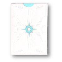 Polaris Equinox Light Edition Playing Cards