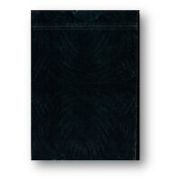 Deluxe Edition Livingstone Playing Cards by Pure Imagination Projects