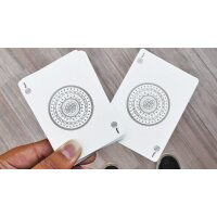 Millennium Playing Cards Luxury Edition