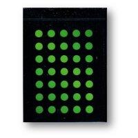 NOC Colorgrades - Tropic Green