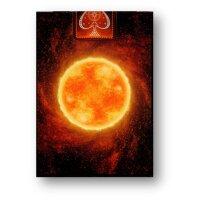 Bicycle - Stargazer Sunspot
