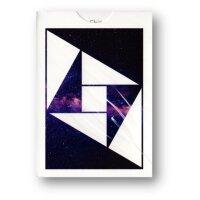 Pythagoras Playing Cards