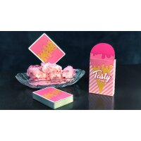 Tasty Playing Cards