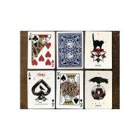 Ravn Mani Playing Cards