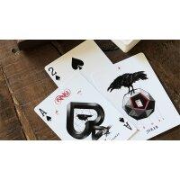 Ravn Sol Playing Cards