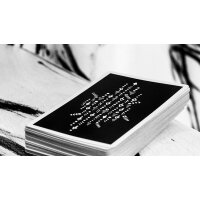 Donny Brook Playing Cards